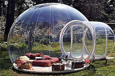 the-garden-igloo-tent