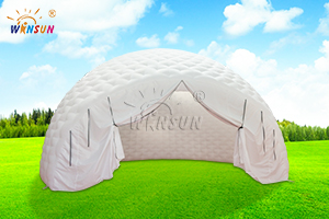 Igloo Dome Tent WST-113
