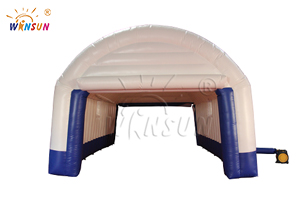 IWST-049nflatable Tent