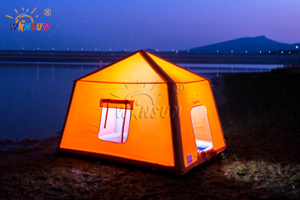 Outdoor Camping Tent WST-096