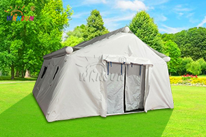 Air Tight Inflatable Tent WST-092