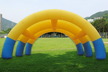 inflatable tents,mini tents,giant tents